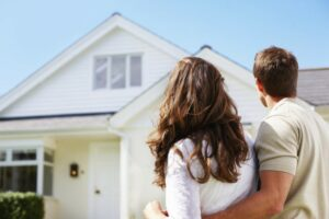 4 Important Features to Consider When Buying a New House