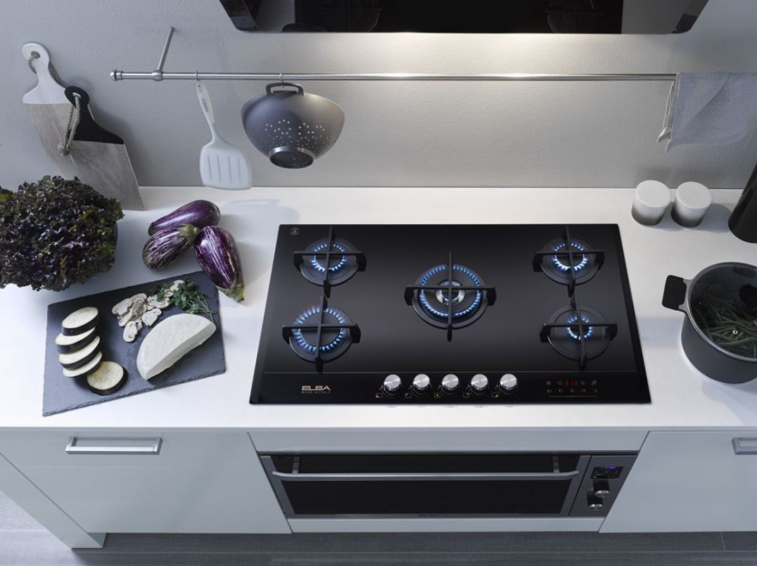 Ceramic Vs Glass Cooktop