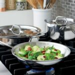How to Choose Cookware for Ceramic Cooktop?