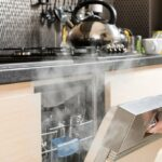 Dishwasher Maintenance 101: How to Clean Your Dishwasher