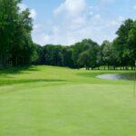 Design and Decorate Your Crazy Golf Venue