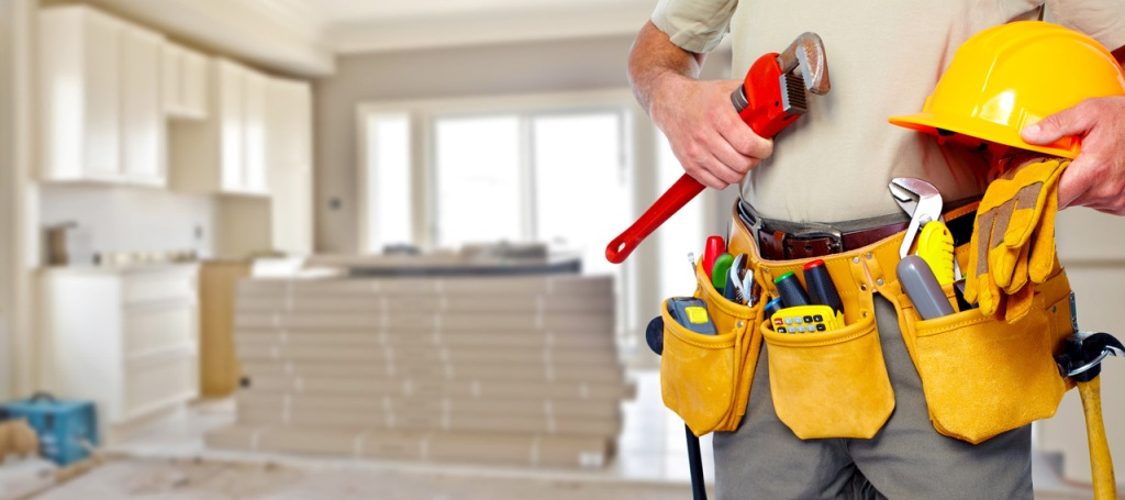 Handyman For Your Business Or Home