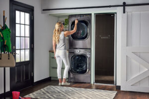 Laundry Room Decor: How to Decorate Your Laundry Room