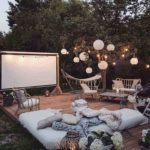 5 Steps to Creative Outdoor Living Space Design