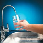 Why You Need Faucet Mounted Water Filters
