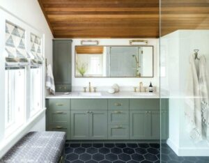 7 Signs It's Time to Start Renovating Your Bathroom