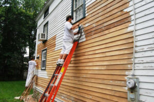 10 Tips and Tricks that You Need to Know When Repainting your Home