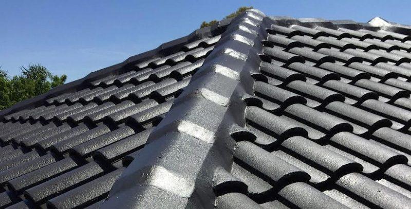Roof Repairs1