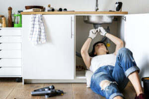 Must-Haves to Do Small Home Repairs By Yourself