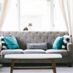A Space for Mom: 5 Tips to Decorate Your Mother In Law Suite