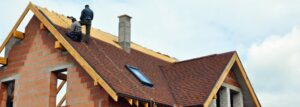 Choosing The Best Roofing Company