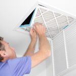 3 Tips On Cleaning Your Furnace