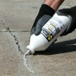 Things That You Must Need to Know About Concrete Repair