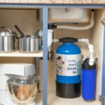7 Key Reasons to Install a Home Water Filtration System