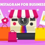The Importance of Instagram for Business
