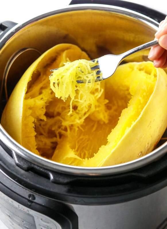 Instant Pots1