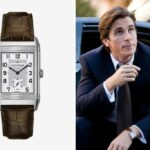 Jaeger LeCoultre Watches: New Jaeger LeCoultre Batman Reverso Watch