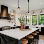 Low-Cost Kitchen Upgrades That Prove a Full Remodel Isn't Always Necessary