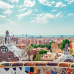 A 3-Step Moving to Barcelona Guide (That Anyone Can Follow)