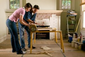 Ways For Renovating Your House