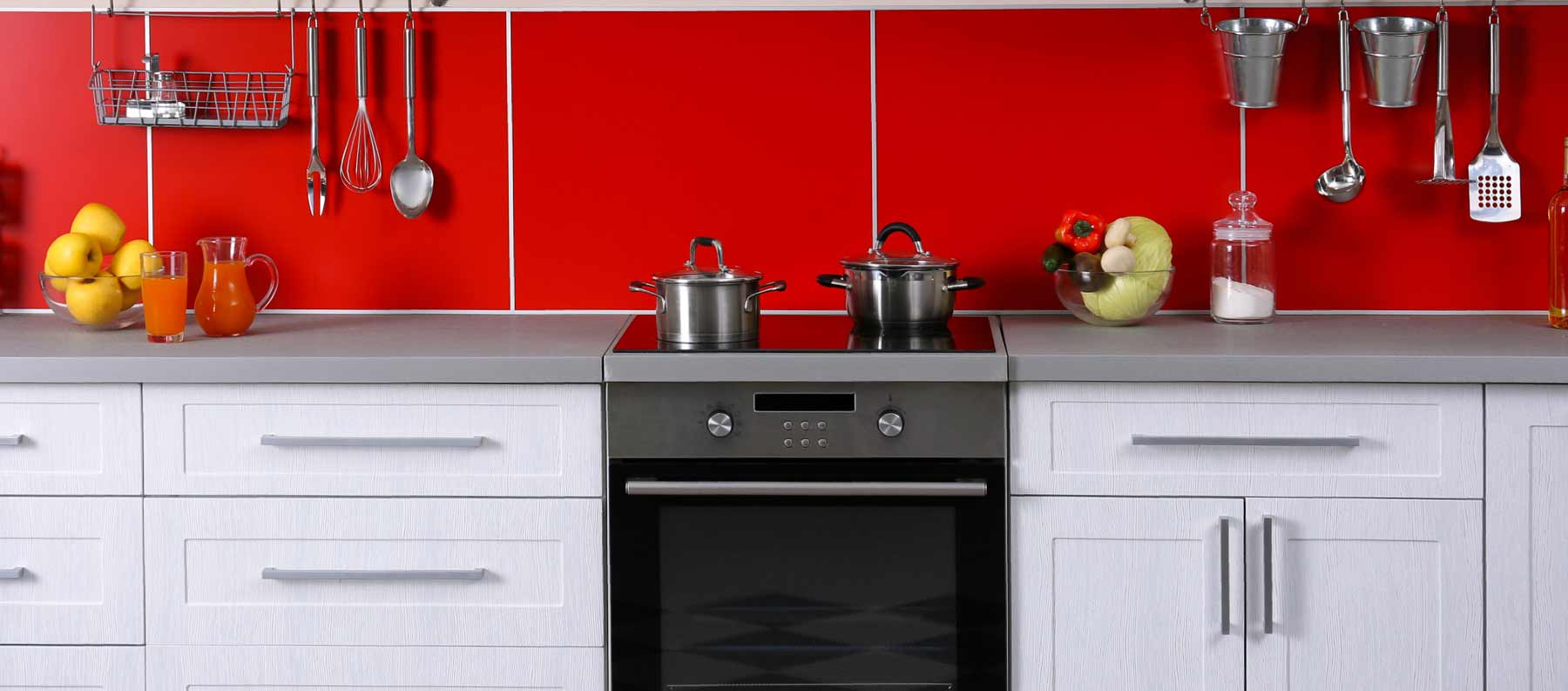 You Can Actually Save a Lot of Your Existing Kitchen