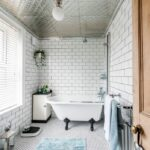 A Quick Guide to Picking the Perfect Tiles for Your Bathroom