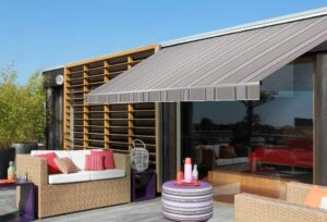 4 Things You Must Read About Awnings