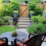 8 Backyard Remodel Ideas That'll Transform Your Outdoor Space Into an Oasis