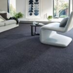 5 Must Know Tips to Buy the Best Carpet For Your Home