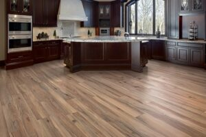 The 5 Best Home Flooring Ideas and Options in Miami