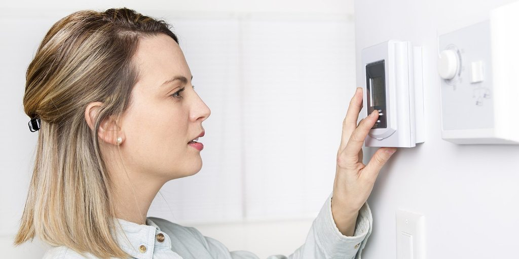 Choosing a Programmable Thermostat