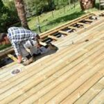 Things to Consider While Hiring a Deckbuilding Company