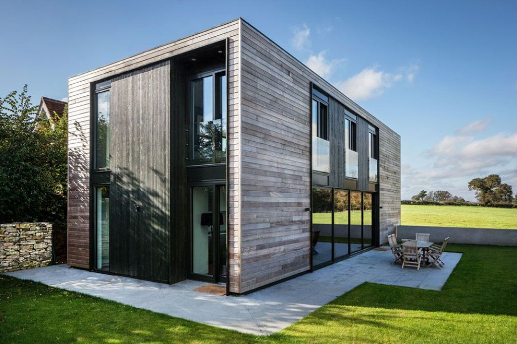 Disadvantages of Having a Modular Home