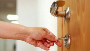 Frequently Asked Questions on Emergency Locksmith Services in Melbourne