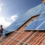 Installing Solar Panels: The in-Home and Environmental Benefits of Solar Energy