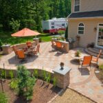 Stunning Landscape Design Ideas from the Experts