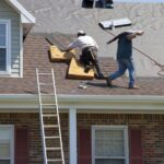 How to Maintain Your Roof