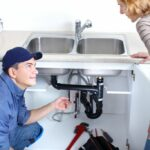 Few Reasons Why You Should Look for Professional Plumbers