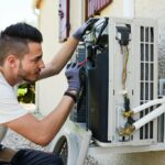 Common Problems and Repair Tips for Air Conditioning System