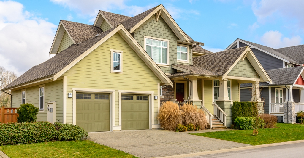Save With FSBO Properties