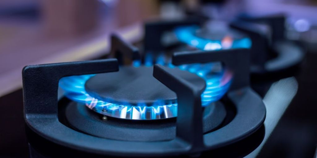 Tips for Finding the Right Natural Gas Installers & Partners in Energy
