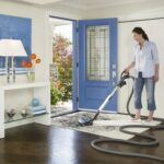 How to Upgrade Your Central Vacuum Cleaner & Improve Air Filter Quality
