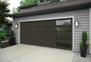 Tips For Buying a New Garage Door