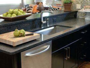 A Homeowner's Guide: How to Pick the Right Kitchen Sink and Faucet Design?