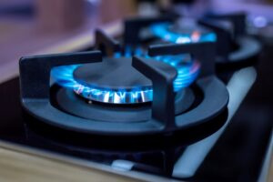 Tips to Follow While Selecting the Right Partner for Your Home's Natural Gas Installation
