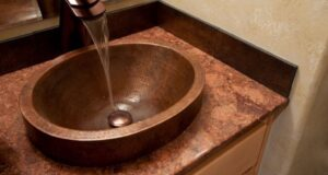 How Can Proactive Plumbing Save Your Pipes and Wallet?