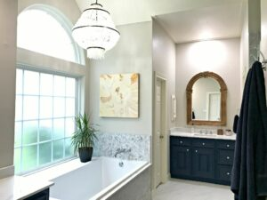 Before Starting Your Remodel, Follow This Bathroom Remodel Checklist