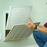 10 of the Best Air Filters for Home Use