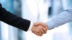 Seek Feedback and Testimonials from Customers