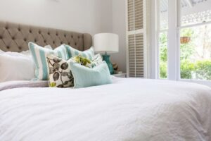 Reasons Why You Should Consider Hampton Style Homes When Renovating